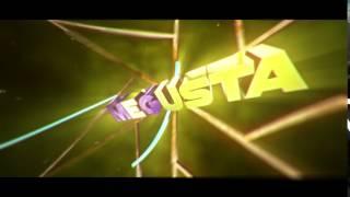 MeGusta Intro| [Dual w/FreezeArtZ. ] | TuninFX