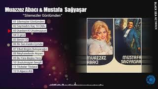 Duydum ki Unutmuşsun | Muazzez Abacı & Mustafa Sağyaşar