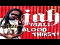 Jah Mali - Blood Thirsty (Necessary Mayhem Records) - (Possessed Riddim) - (Hi Res Audio)