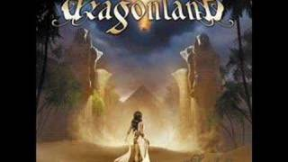 Watch Dragonland In Perfect Harmony video