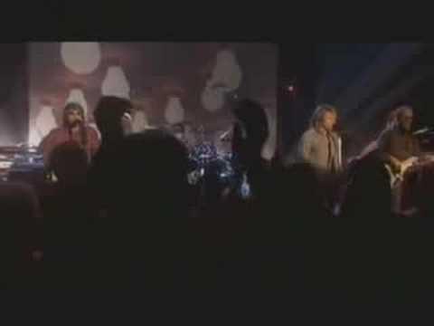 Misunderstood - Bon Jovi UK
