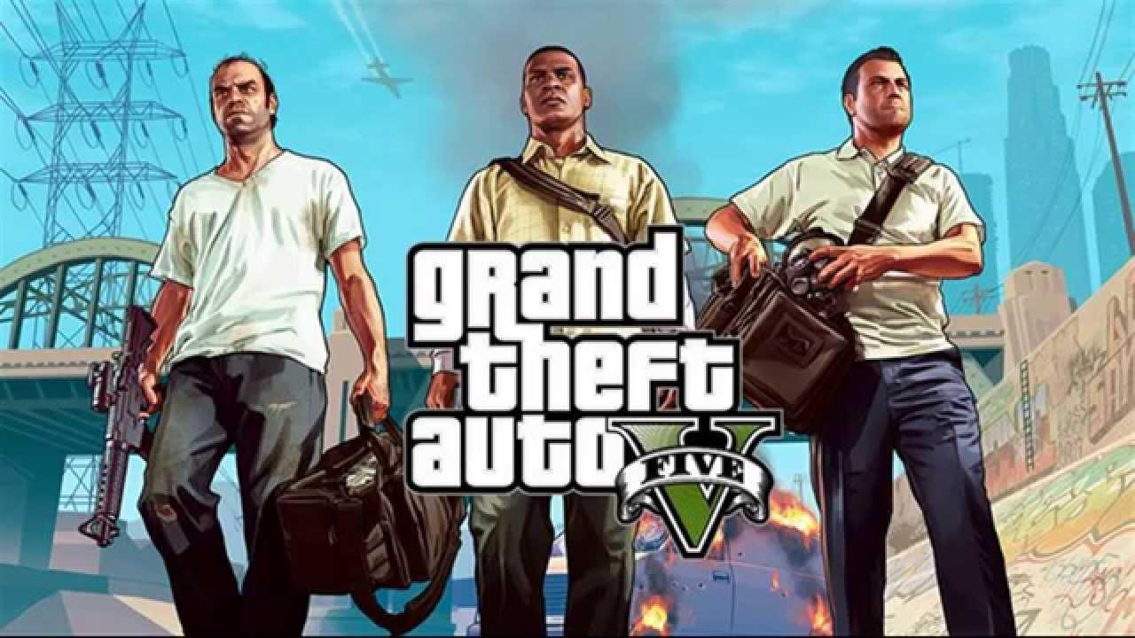 Los 10 Mejores Juegos Para Xbox 360 Top 10 Youtube