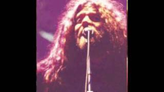 Kansas - Live - 1980 - Hopelessly Human(New York)