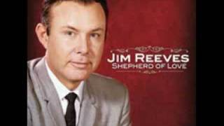 HAVE YOU EVER BEEN LONELY - cover Tribute to Jim Reeves