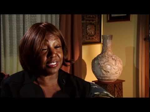 Sandra Scott Diabetes Testimonial