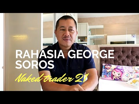 rahasia-sukses-legenda-trader-forex-george-soros-mencetak-dollar-di-pasar-uang-international.