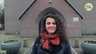 Welkom in de Kanaalstraat | Stadsklooster Utrecht