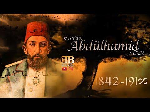 Sultan 2. Abdülhamid Han'ın Gerçek Hayat Hikayesi (102. Yıl Özel) - Payitaht Abdülhamid 110. Bölüm