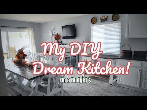 diy-kitchen-remodel-on-a-budget-$$