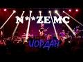 Noize MC Иордан Live Краснодар mp3