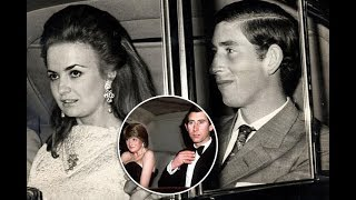 Camilla, Her True Story: Her Love Affair With Prince Charles Rocked The Monarchy.