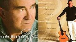 Amado batista-2005 cd 30 anos de carreira