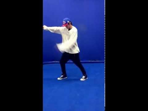 Aniwa Haitana - Slow Dance