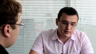 Личные финансы 90 Кредитование малого и среднего бизнеса(Говорим об услугах ЗАО Банк