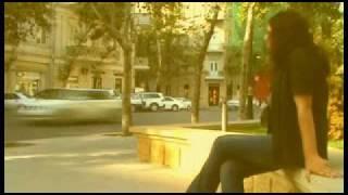 Клип под песню Девочка (Земфира)