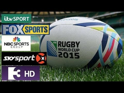 Uruguay vs England Live Stream.. RWC.. Rugby.. online. hdq. coverage. Oct..11th..