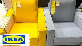 ИКЕА КУПИЛИ ВТОРОЙ СТОЛ РАСПРОДАЖА IKEA январь 2021