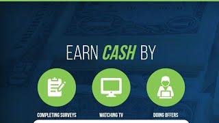 zoom bucks | PayPal earning money best site | new site PayPal earn money | unlimited PayPal Money