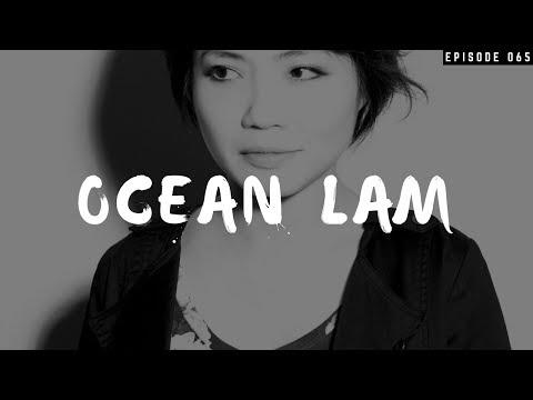 Deepicnic Podcast 065 - Ocean Lam 🎵Techno Mix