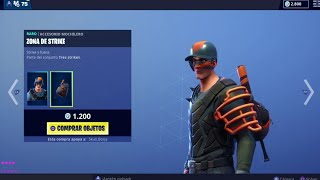 THE *NEW FORTNITE STORE* TODAY TODAY MARCH 28 *NEW BASEBALL ❤️ SKINS* (VERY GOOD)