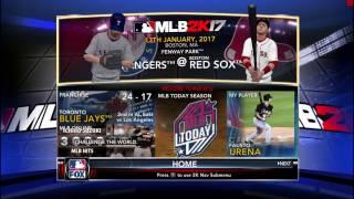 Tutorial De Como Configurar Controles De La MLB 2K PC (Teclado)