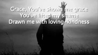You Have Won Me - Bethel Church - With lyrics