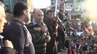 حسام وابراهيم الرجالة اللى مغيروش موقفهم وركبو الموجة زى بعض من المشاهير