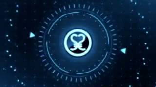 Soothing Coin STHC Trade Pairs at Mercuriex Exchange