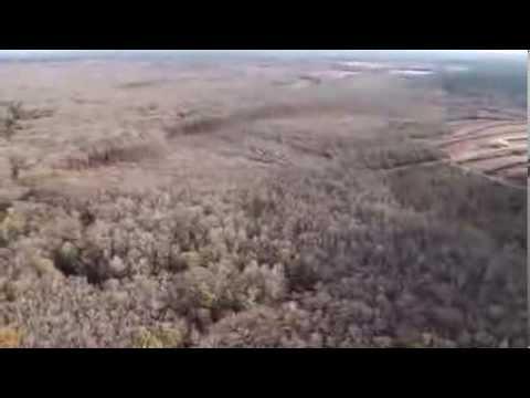Aerials21DecSmall