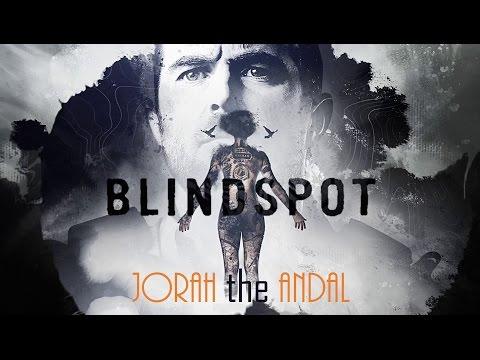 Blindspot - Find Yourself Medley (Season 1 Soundtrack)