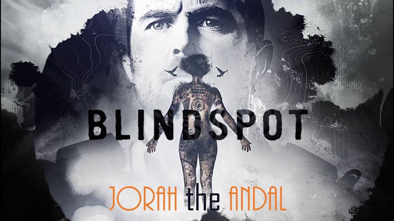 Download Blindspot - Find Yourself Medley (Season 1 Soundtrack)