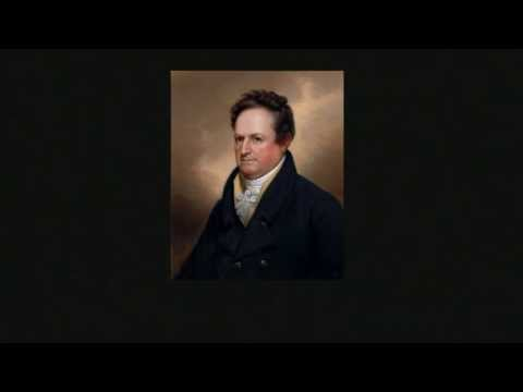 The DeWitt Clinton Song