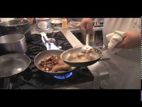 Italian Pork Chop dinner recipe  | Italian recipe