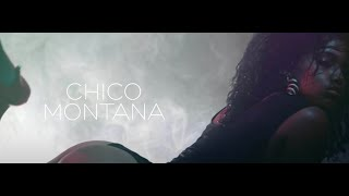 Chico Montana - She