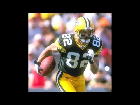 Don Beebe Leon Play with Intro 1:30