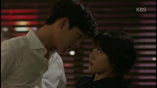 Seo Kang Joon(서강준)♡ Nam Ji Hyun(남지현) - First Love