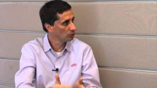 Bernardo Hees, Heinz -  Como um chefe pode ajudar no crescimento do funcionário?