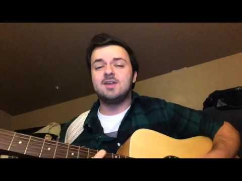 Talking Body - Tove Lo (Acoustic) BScover...