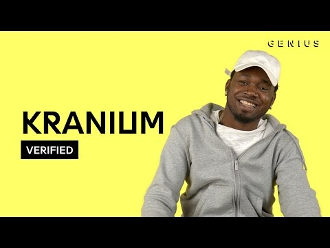 "Kranium ""We Can"" Official Lyrics & Meaning 