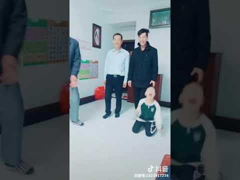 China's 'Mom -> Grandma -> Great-Grandma' Meme Is The Most