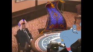 Скачать казино mp3 онлайн фильм кавказская рулетка