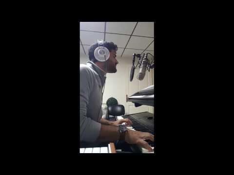 Ahwak - Houssam Al Saabi l  اهواك - عبد الحليم حافظ - حسام الصعبي
