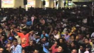 Download lagu PERISTIWA SILAM