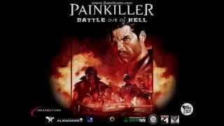 Обзор Painkiller Крещённый Кровью(Видеообзор игры Painkiller (Overview the game Painkiller), 2015-01-26T15:28:06.000Z)