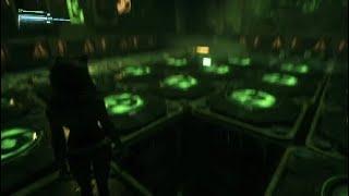 Batman Arkham Knight Death Montage - Catwoman