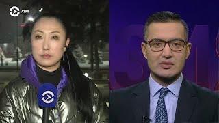 Азия: десятки задержанных в День Независимости Казахстана