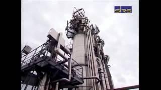 Производство Windigo маленькое? Где производят масло Windigo?