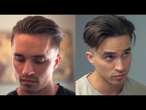 how-i-get-my-haircut-2-sexy/messy-hairstyles-for-men-[summer/fall-2020]