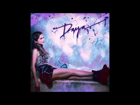 Daya - Back To Me (Audio)