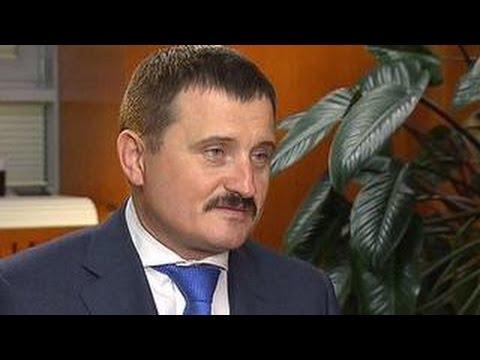 """Кузовлев: """"Российскому капиталу"""" важно иметь представительство во всех федеральных округах"""